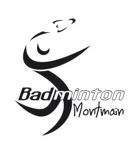 logo-badmington