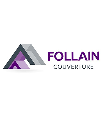 logo-follain