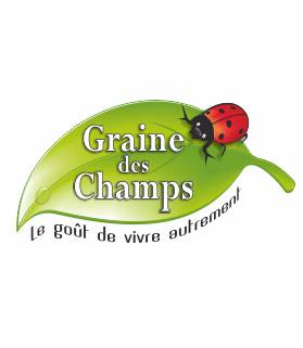 logo-grainedeschamps