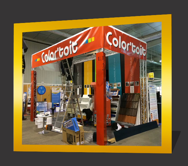 colortoit-stand01