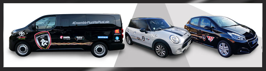 vehicules-deco-rugby